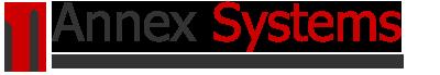 Annex Systems