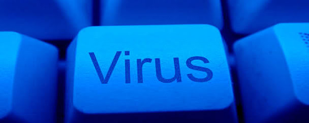 Virus Protection Solutions